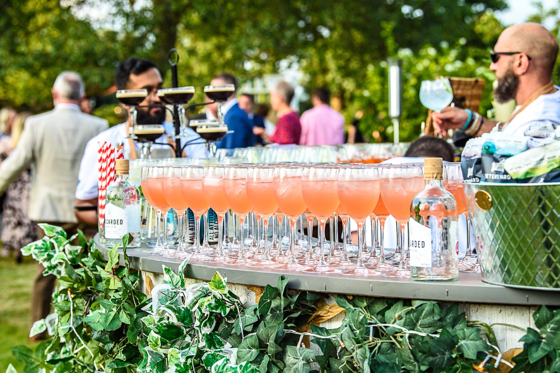 Waitrose Garden Party0007