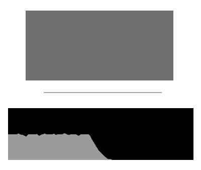 addo_wbd-logos-png