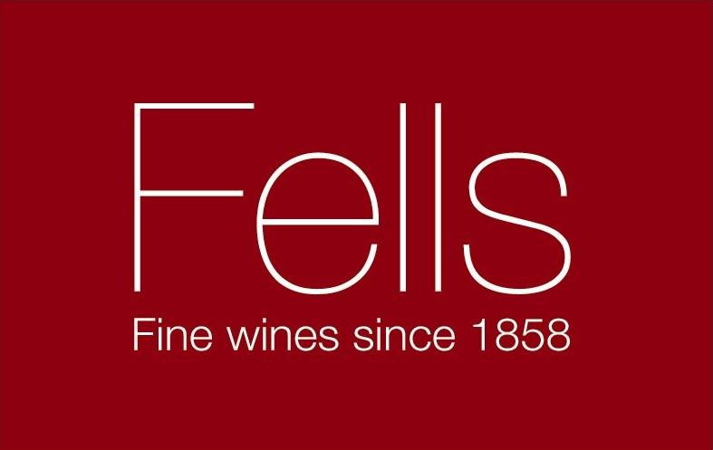 fells-wine-logo-jpeg