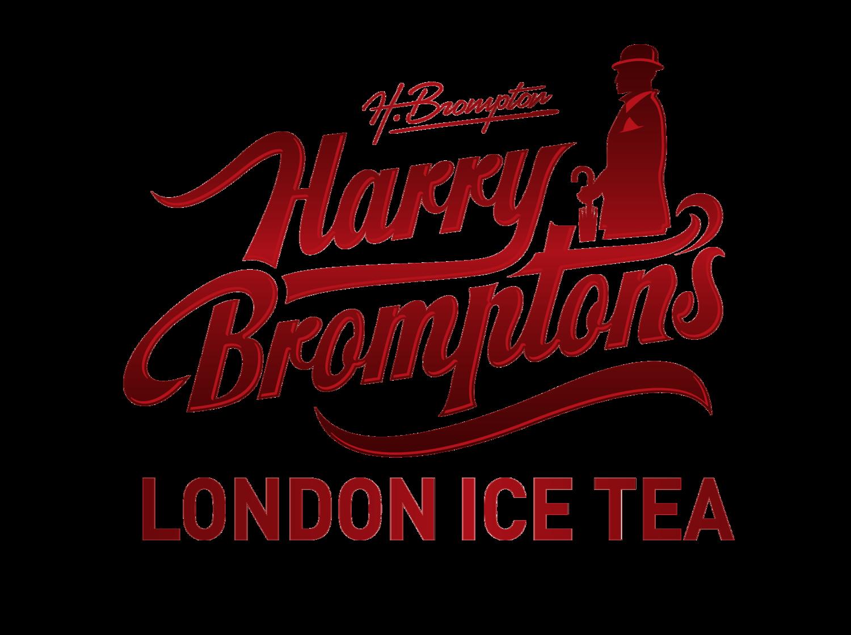 harry-bromptons-logo