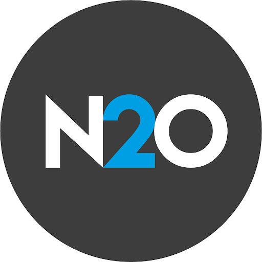 n2o-logo-jpeg