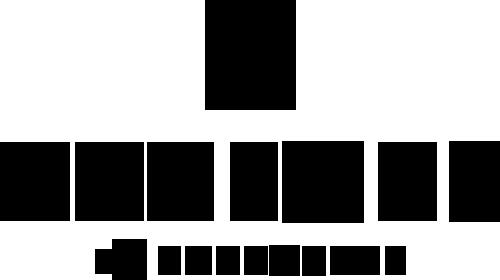 taylors-of-Harrogate-logo-png
